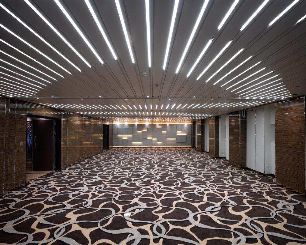 Hotel-Yacht SunBorn